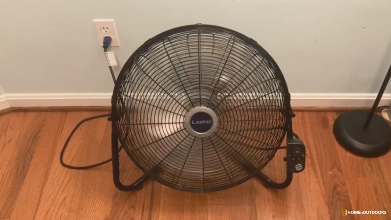 best-high-velocity-fans