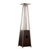 AZ Patio Heaters, Quartz Glass Tube