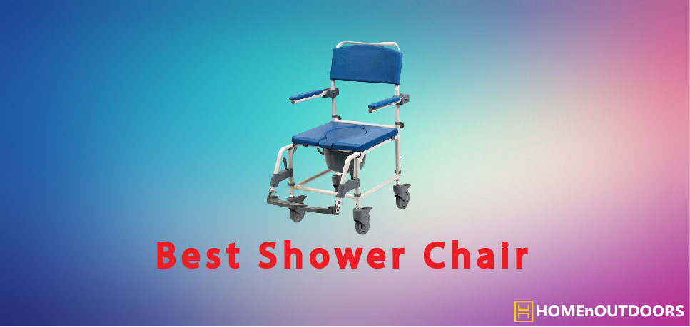Best-Shower-Chair