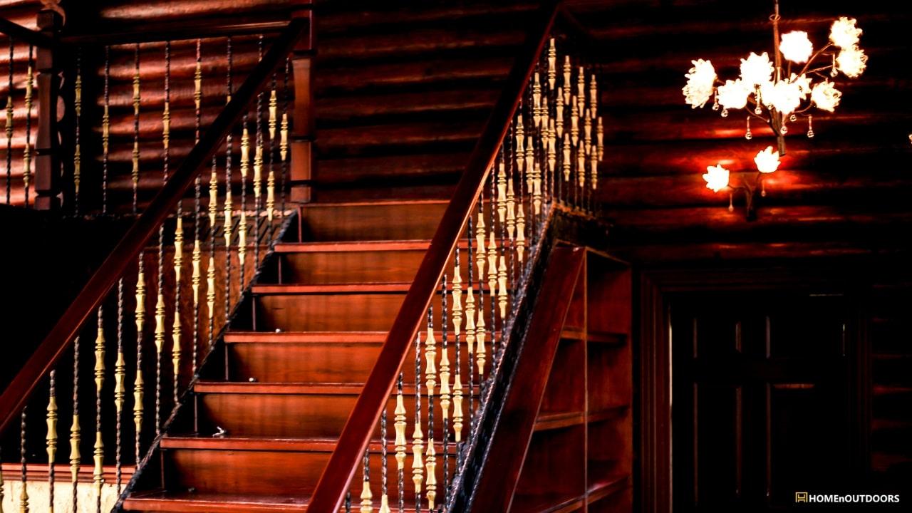 best-stair-treads