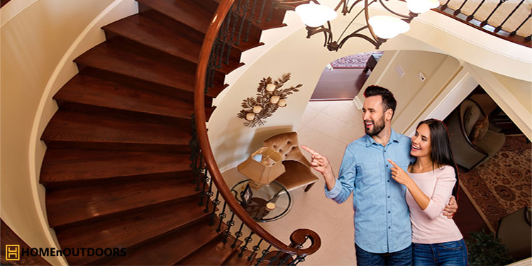 Top 10 Best Stair Treads Reviews 2019 Complete Buying Guide