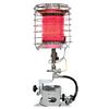 Dura Heat TT-360 Propane (LP) 360