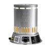Dyna-Glo RMC-LPC25DG Liquid Propane