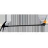 Fiskars 36 Inch Long-handle Swivel Grass Shears
