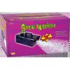 Forum Novelties 120V/470W Snow Machine, Mini
