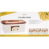 GiGi Digital Paraffin Bath with GiGi
