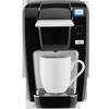 Keurig K-Mini K15 Single K-Cup Pod Coffee Maker