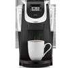 Keurig K250 Single, Programmable Coffee Maker