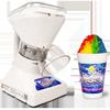 Little Snowie 2 Ice Shaver - Snow Cone Machine