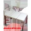 MedMobile® BATHTUB TRANSFER / BATH CHAIR
