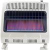 Mr. Heater 30,000 BTU Natural Gas Heater