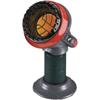 Mr. Heater F215100 Safe Propane Heater