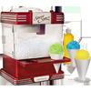 Nostalgia RSM602 Retro Snow Cone Maker