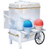 Nostalgia SCM502 Vintage Snow Cone Maker