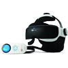 Pure Therapy Head & Eye Massager -Tension Relief