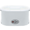 Salon Sundry Portable Electric Hot Paraffin Wax
