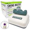 Swing Master Deluxe Chi Machine, Model USJ201