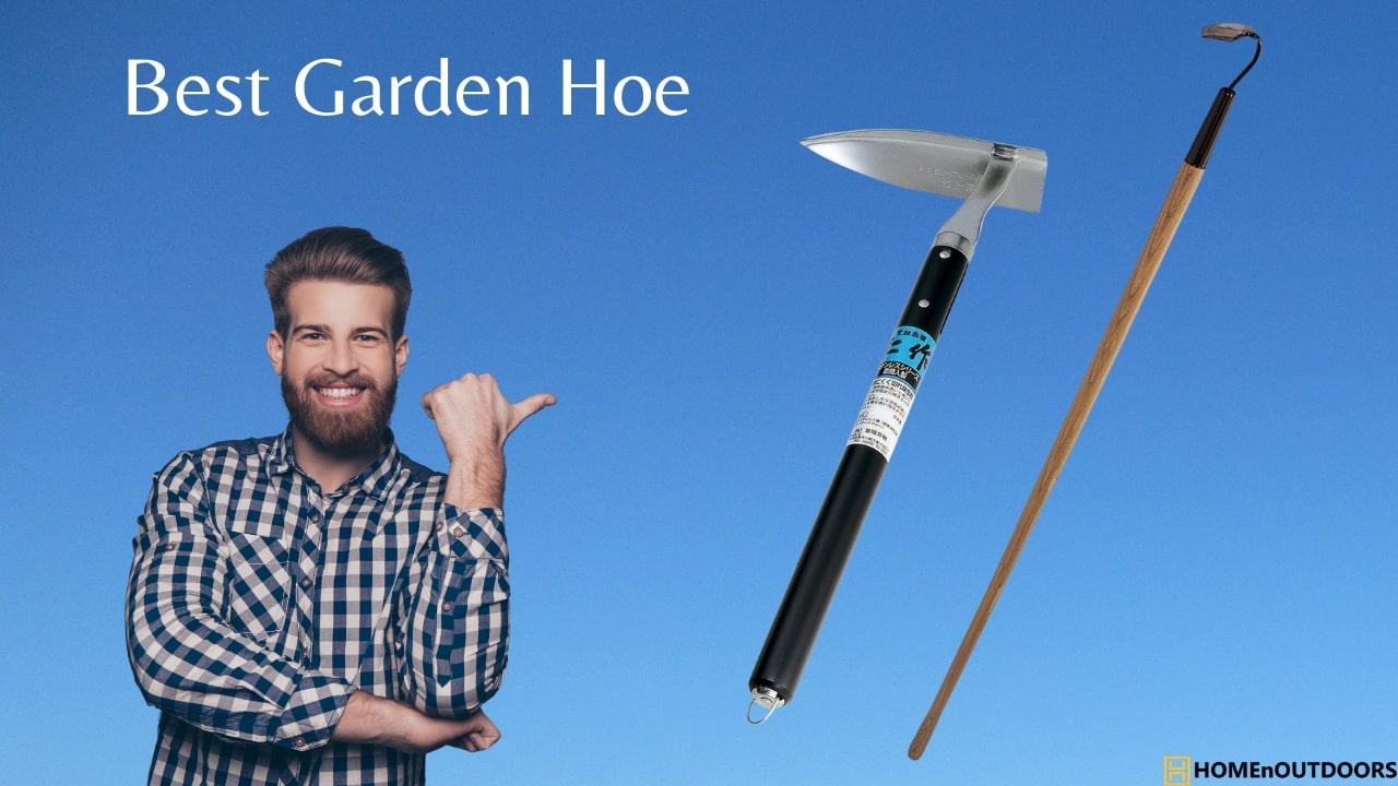 Best-Garden-Hoe
