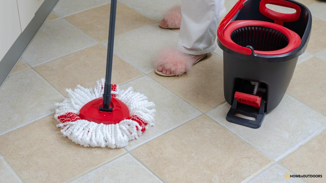 best-mop-bucket