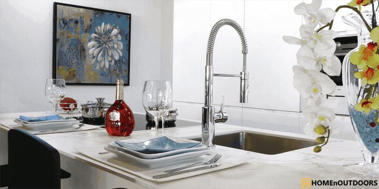 Best Utility Sinks