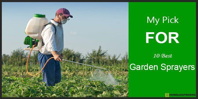 Best-Garden-Sprayers (11)