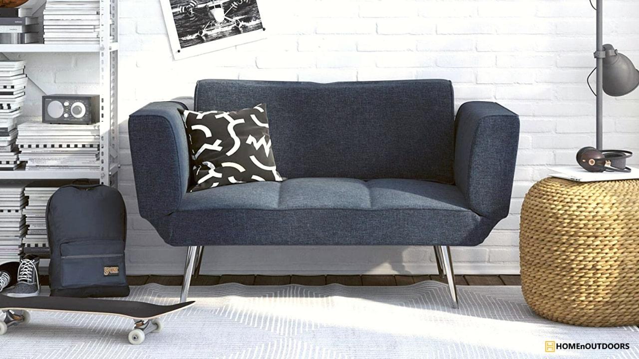 best-sleeper-chairs