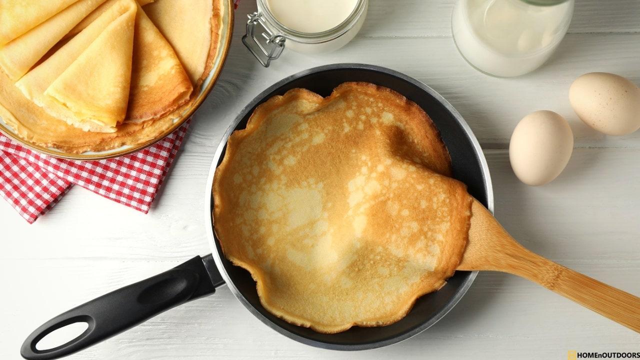 best-crepe-pan