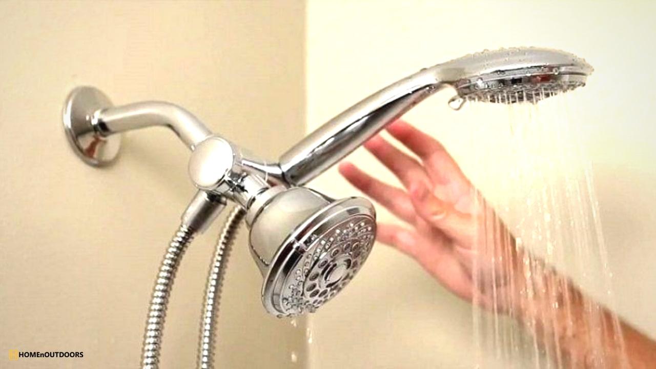 Best-Dual-Shower-Head