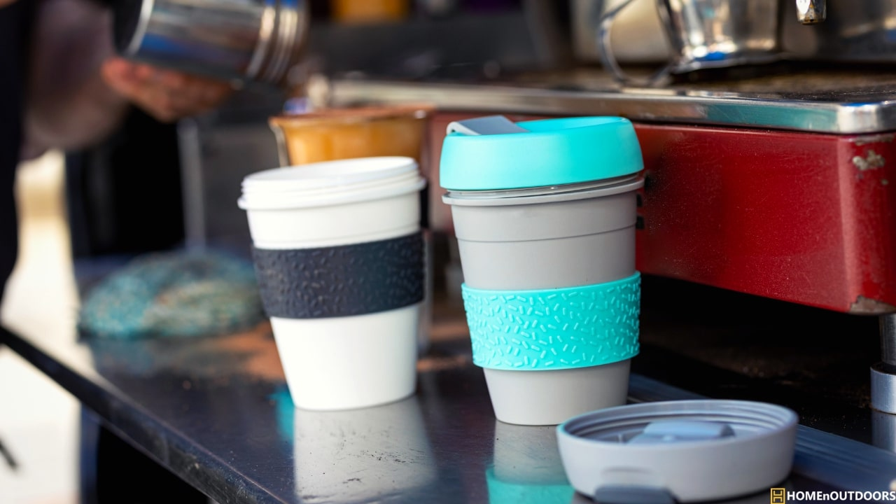 best-reusable-coffee-cup