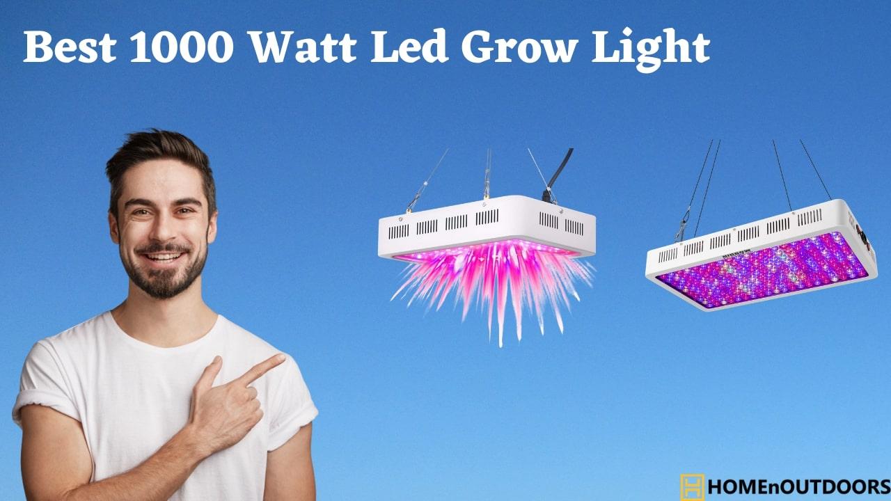 Best-1000-Watt-Led-Grow-Light