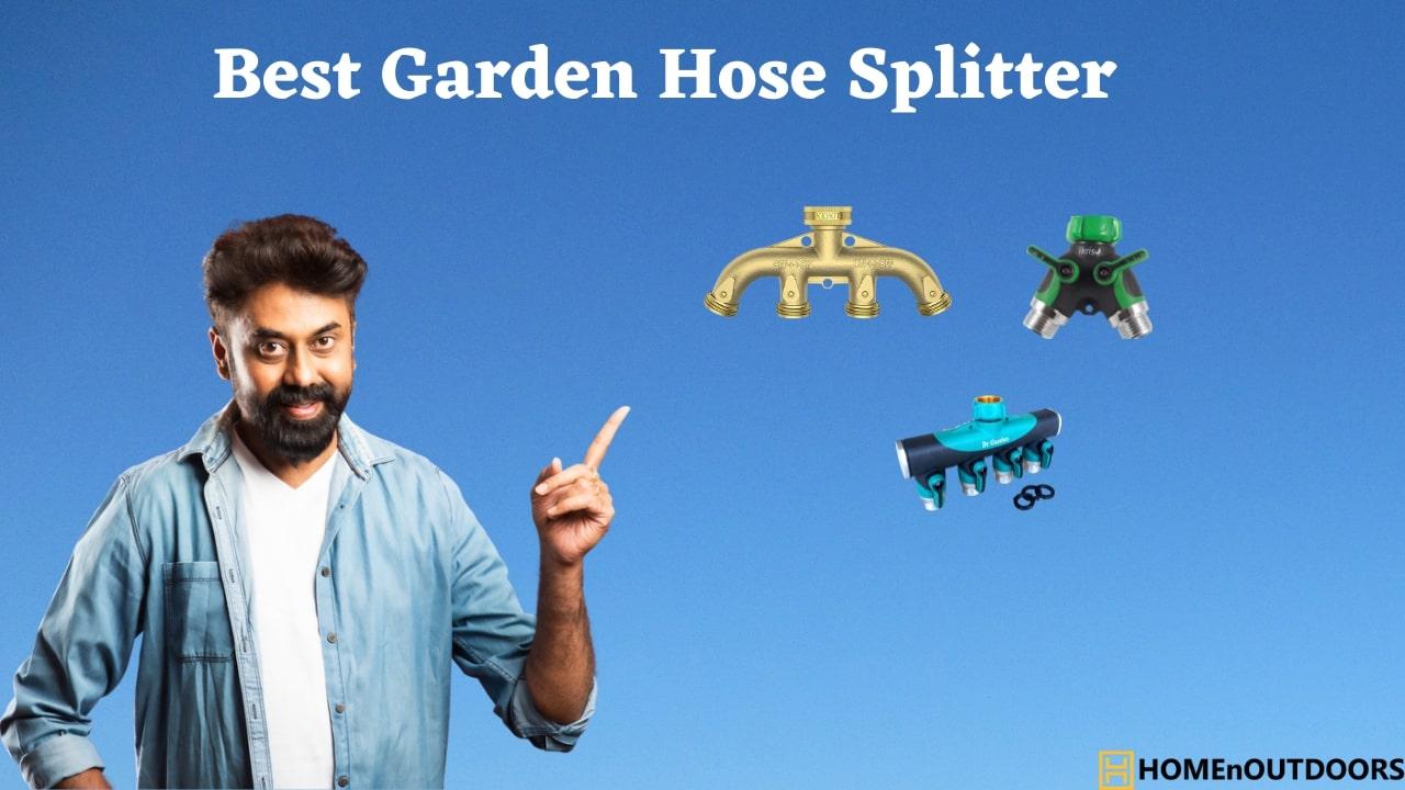 Best-Garden-Hose-Splitterr