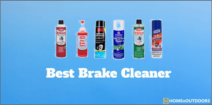 best-brake-cleaner