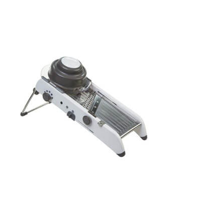 Progressive International PL8-1000 PL8 Mandoline