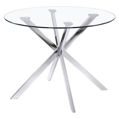 Uptown Club Franz Collection State-of-the-art Table