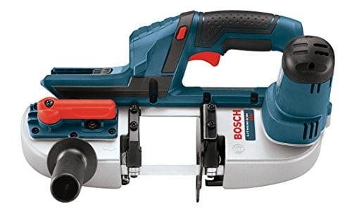 Bosch Bare-Tool