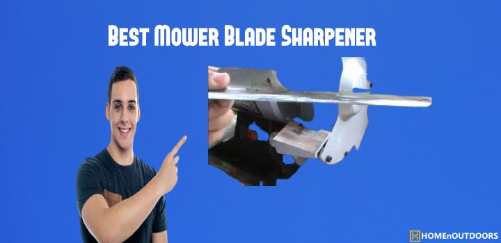 Best-Mower-Blade-Sharpener