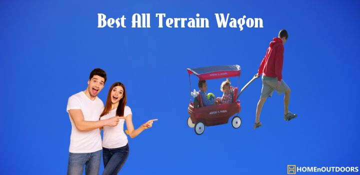Best All Terrain Wagon