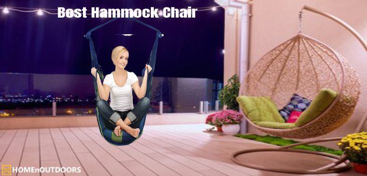 Best Hammock Chair