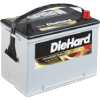 DieHard 38188 Group 34R lead_acid_battery