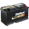 DieHard 38217 Group 49 lead_acid_battery
