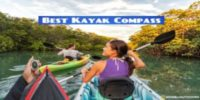 Top 10 Best Kayak Compass – Tested & Reviewed in 2021