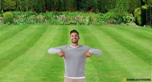 How to Make Your Lawn Flat – Start with Great Idea in 2021