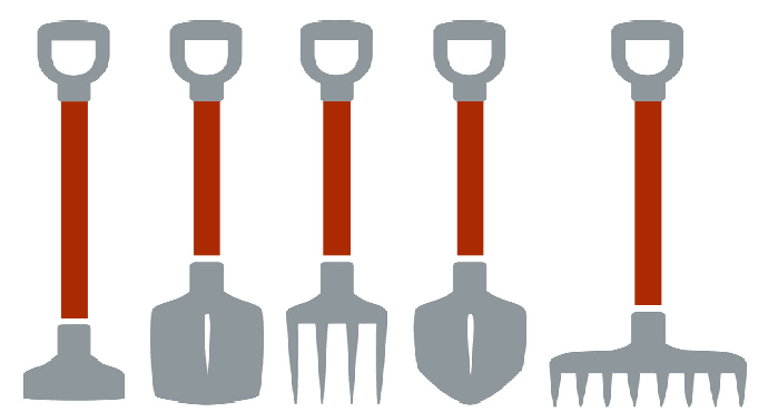 Importance of Maintaining Your Garden Tools