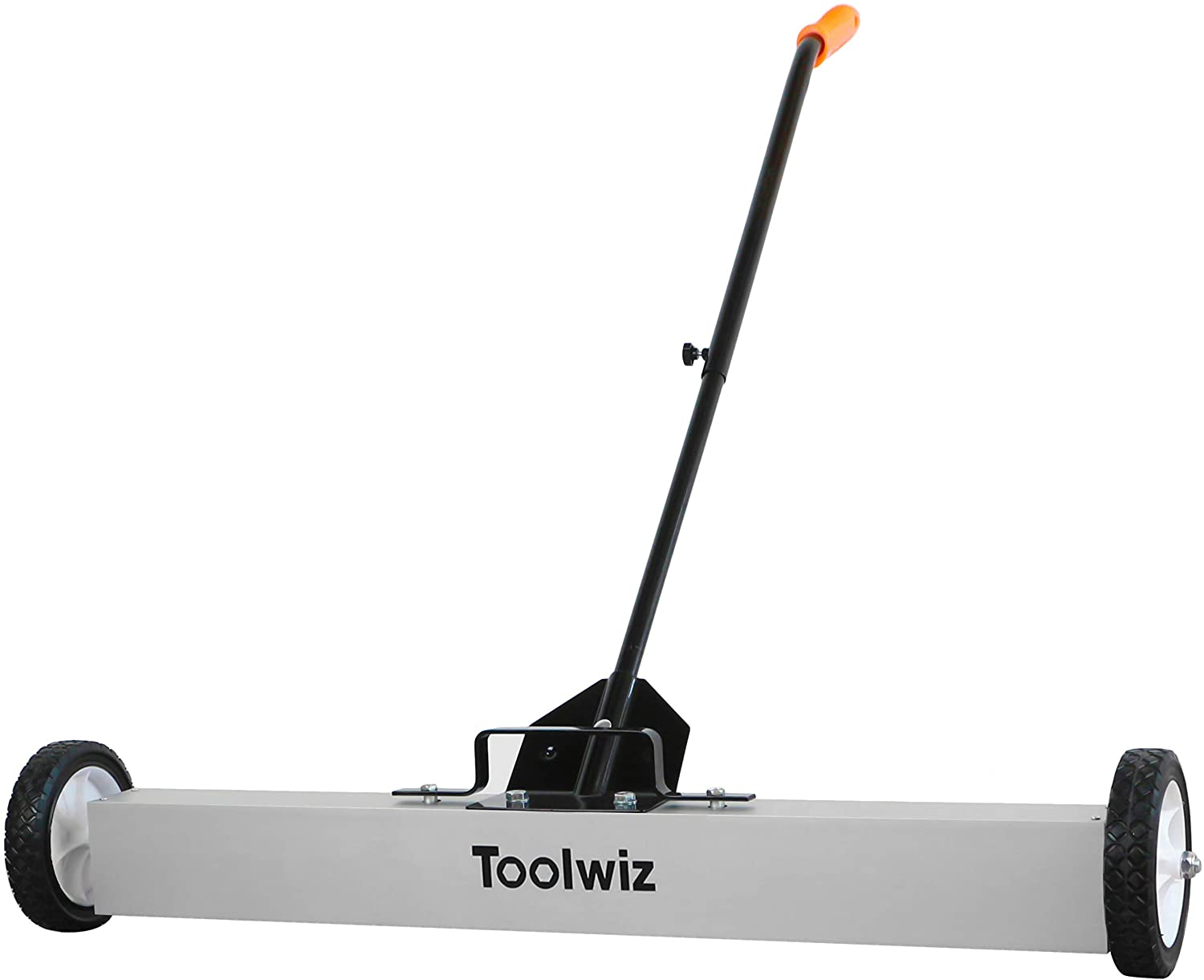 18''/24''/36'' Heavy Duty Magnetic Sweeper with Wheels